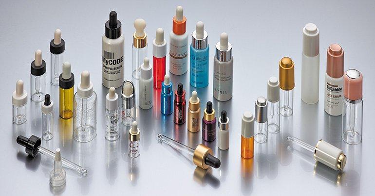 vta france compte gouttes pharmaceutiques et cosmétiques