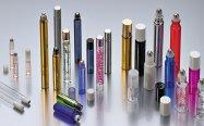 vta france flacons roll on parfumerie