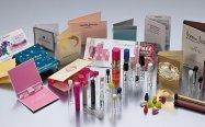 vta france flacon échantillons parfumerie